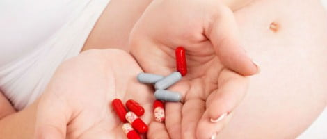 buy viagra online with prescription