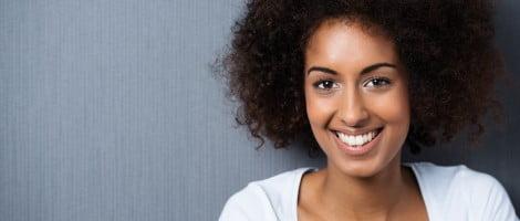 La percentuale di successo dell'ICSI è più elevata tra le donne con un'età inferiore ai 35 anni