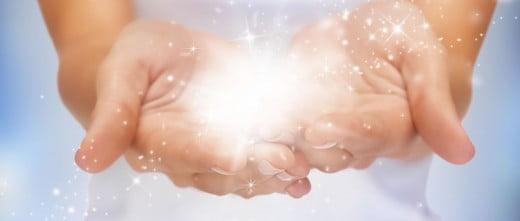 Tipi di donazione di gameti in funzione della causa di infertilità