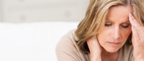 Effetti della sedazione dopo la puntura ovarica