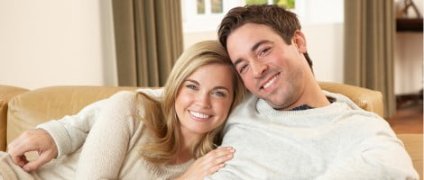 Rapporti sessuali in gravidanza